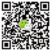 北京恒诺同鑫机电设备科技发展有限公司